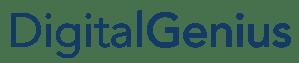 Digital-Genius_Logo-1