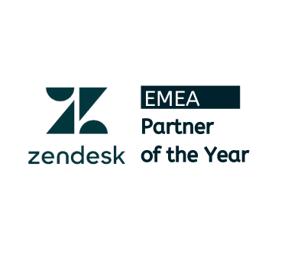 EMEA PARTNER OF THE YEAR-2