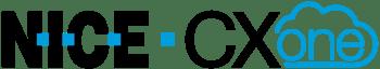 NICE-CXone-Logos_Horizontal-K+Blue