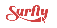 Surfly Co-Browsing Software