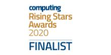 Computing Rising Stars 2020