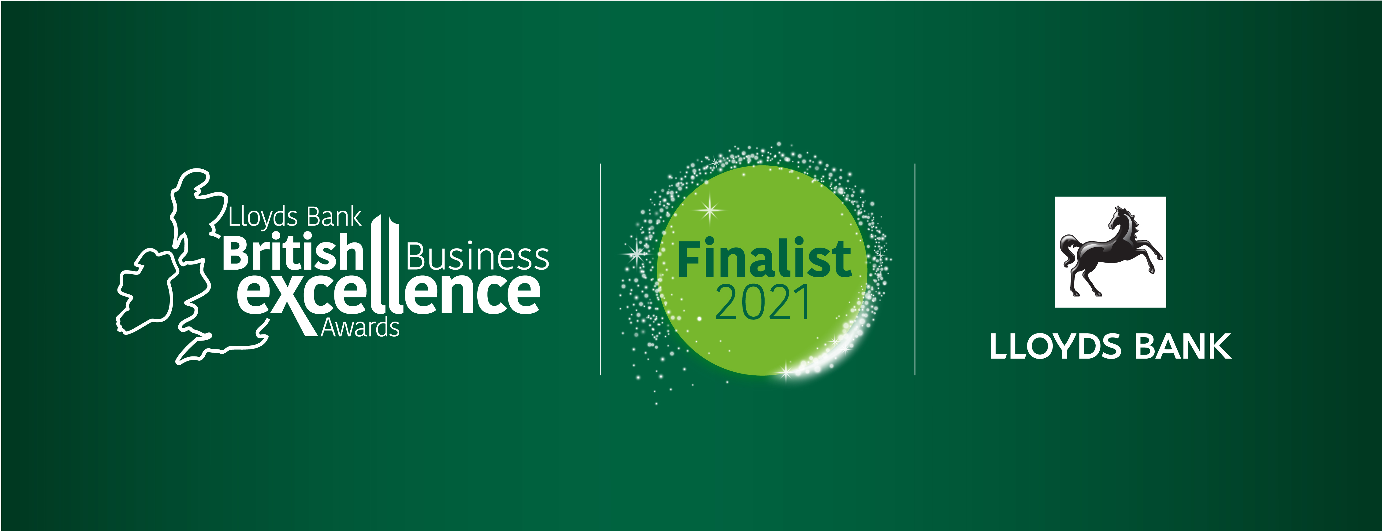 British Business Excellence Awards 2021