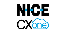 CXone Partner Page