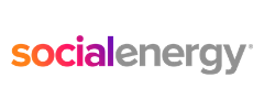 Energy Disruptor Launches Omnichannel Service in a Digital-First Environment logo