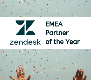 EMEA PARTNER OF THE YEAR-1