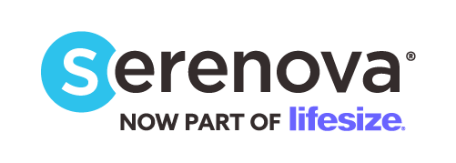 Serenova Logo 2020
