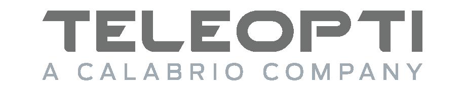 Teleopti Logo 2019 PMS