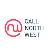affiliate-northwest