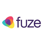 2019: Fuze Partner of the Year