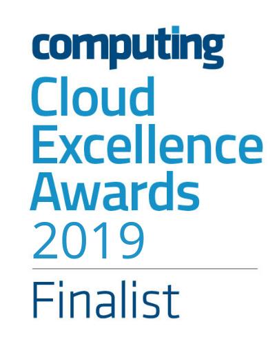cloud-computing-excellent-awards-2019
