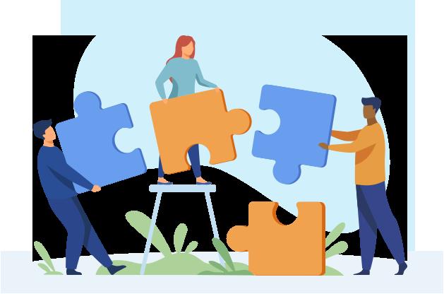 header-image-partners