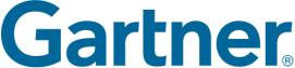 Gardner logo