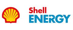 logo-shell-1 logo