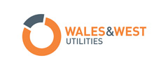 logo-wales-west logo
