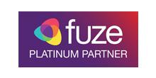partner-fuze