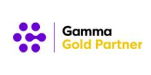 partner-gamma