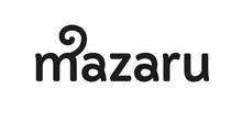partner-mazaru